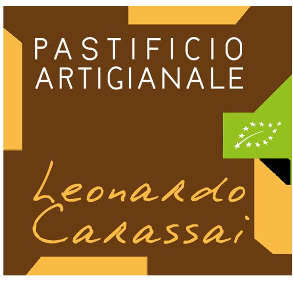 Leonardo Carrassai