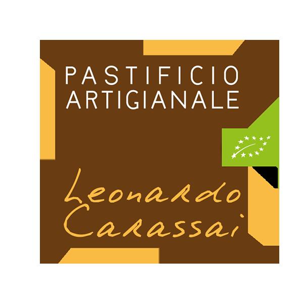 Leonardo Carassai