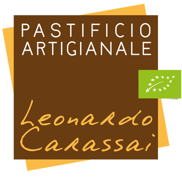 Pastificio Carassai